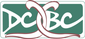 DCBC L.L.C.